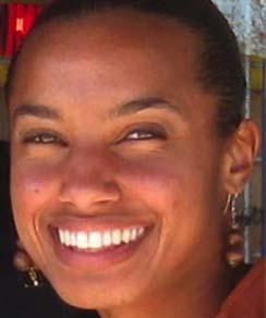 Dominica McBride