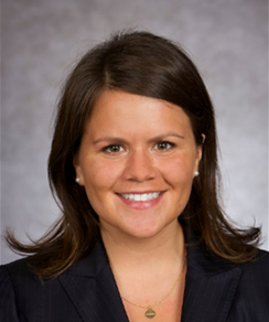 Leah C. Neubauer